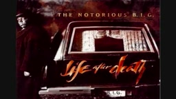 Biggie Smalls - Notorious Thugs ft Bone Thugs N Harmony