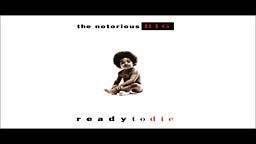 Biggie Smalls - Ready To Die (Full Album 1994)