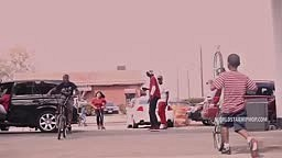 Paul Wall & C Stone Feat. Slim Thug, Lil Keke Somebody Lied  Video