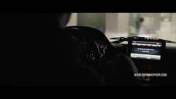 Lil Durk Rico Video (They Forgot Mixtape)