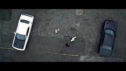 lil Uzi Vert, Quavo & Travis Scott - Go Off (The Fate of the Furious: The Album)