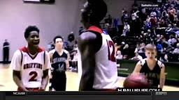 Zion Williamson On SportsCenter (FULL INTERVIEW HD)