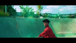 Evander Griiim Feat. Gucci Mane Right Now Remix
