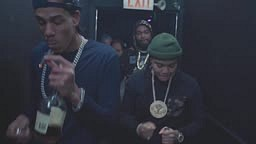 Young M.A Hot Sauce (Official Music Video)
