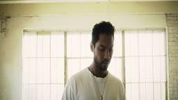 Miguel & DJ Premier 2 Lovin U Video