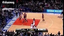 Jeremy Lin Career High 37pts vs kobe Bryant's Lakers