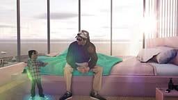 Snoop Dogg Super Crip (Official Music Video)