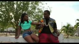 Sean Kingston - Chance ft. Vybz Kartel (Official Music Video)
