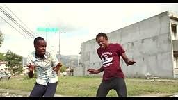 Sean Kingston - Chance ft. Vybz Kartel (Official Music Video)