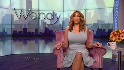 Wendy Williams Is Mad At Tyrese Bashing Women With Plastic Surgery & Weaves