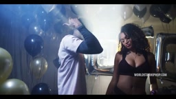 Shy Glizzy Congratulations (Official Music Video)
