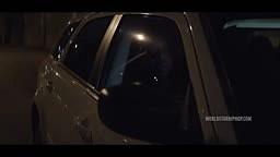 Tech N9ne 'Drama' Feat. Krizz Kaliko