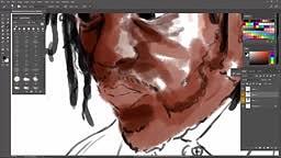 Kendrick Lamar The Heart Part 1-4