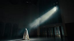 Kendrick Lamar - HUMBLE (Official Music video)