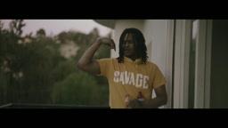 Fredo Santana - Nervous (Official Video) Shot By @AZaeProduction