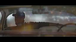 B.o.B Feat. Ty Dolla $ign, T.I. 4 Lit Video