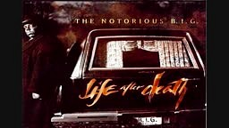 Biggie Smalls feat. Jay Z & Angela Winbush - I Love The Dough