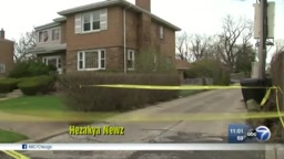 Chicago Judge In HIGH-PROFILE Cases KILLED Outside His South Side Home!!