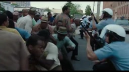 TRAILER: 'Detroit' Starring John Boyega, Anthony Mackie, Jason Mitchell & More