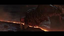 Thor Ragnarok Teaser Trailer [HD]