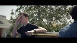Logic - Black SpiderMan ft. Damian Lemar Hudson