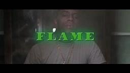 Soulja Boy Flame (Intro) Music Video