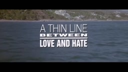 A Thin Line Between Love & Hate Martin Lawrence