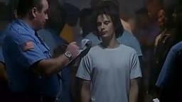 First Time Felon (Full Movie) Prison Movie