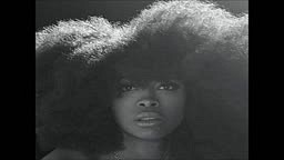 Women in JAZZ NEO SOUL Mix (Erykah Badu, Jill Scott, Appletree, Janelle Monáe)