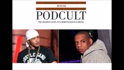 T.I says music industry went from paying for music to giving away music and paying for technology
