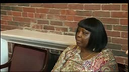 Odin Lloyd's Mother Says Aaron Hernandez's Death was in Hands of a Higher Power BUT God's Will