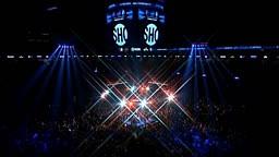 Shawn Porter vs Andre Berto FULL FIGHT HD (April 22, 2017)