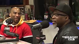 MUST LISTEN: David Banner Talks White Supremacy Running Hip Hop & More