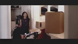 Mila J - New Crib
