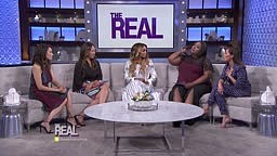 Rasheeda Reveals What She Plans To Do If Kirk Is The Father Of Jasmine's Baby