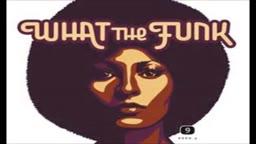 Old School Funk Mix Vol. 2