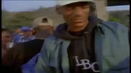 Dr. Dre, Snoop Dogg - Nuthin' But A G Thang