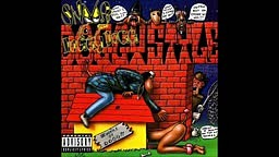 Snoop Doggy Dogg - Doggystyle (Full Album)