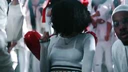 A$AP Ferg Feat. Remy Ma 'East Coast' Video