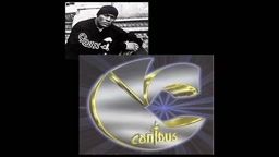 LL Cool J VS. Canibus 2nd Round KO The Ripper Strikes Back