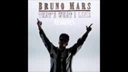 Bruno Mars feat. Ludacris & Gucci Mane – Thats What I Like (Remix) (Audio)