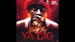 Young Thug - Ya Dig (Full Mixtape April 2017)
