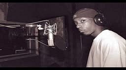 Big L & Jay Z - 10 Minutes Freestyle