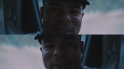 ILoveMakonnen's new video for 'Is You Plugged'