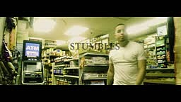 Trap Till I Get Back - Stumbles (Official Video) (Prod by : Taz Taylor)