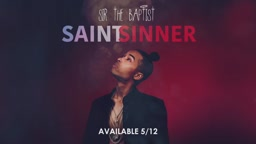 Sir The Baptist - Deliver Me feat. Brandy [Official Audio]