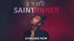Sir The Baptist - Let It Move Yah [OFFICIAL AUDIO]