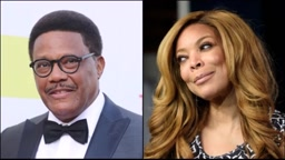 Judge Mathis UNVEILS Wendy Williams 8 ABORTIONS, Bisexuality & Cocaine Drug Abuse