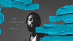 Mali Music - Dolla (Audio)
