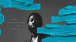Mali Music - Bow Out (Audio)